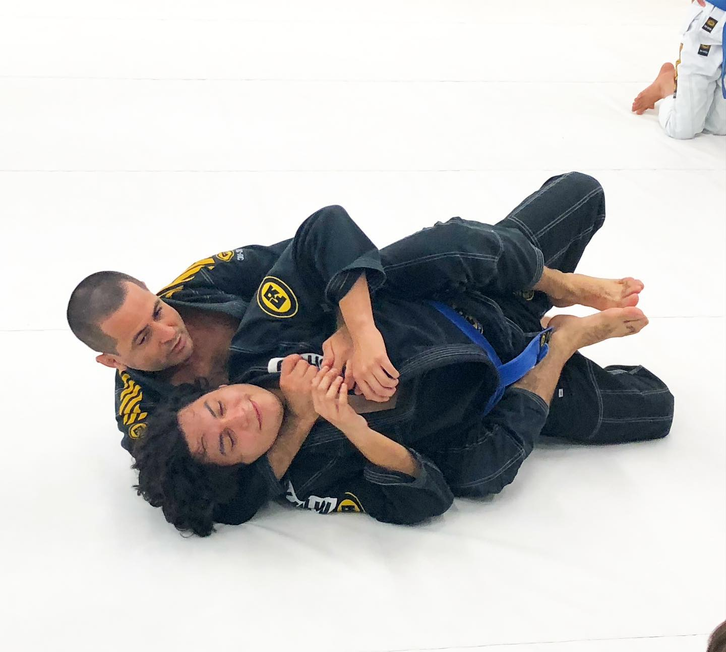 Winter Park BJJ Gallery Photo Number 7