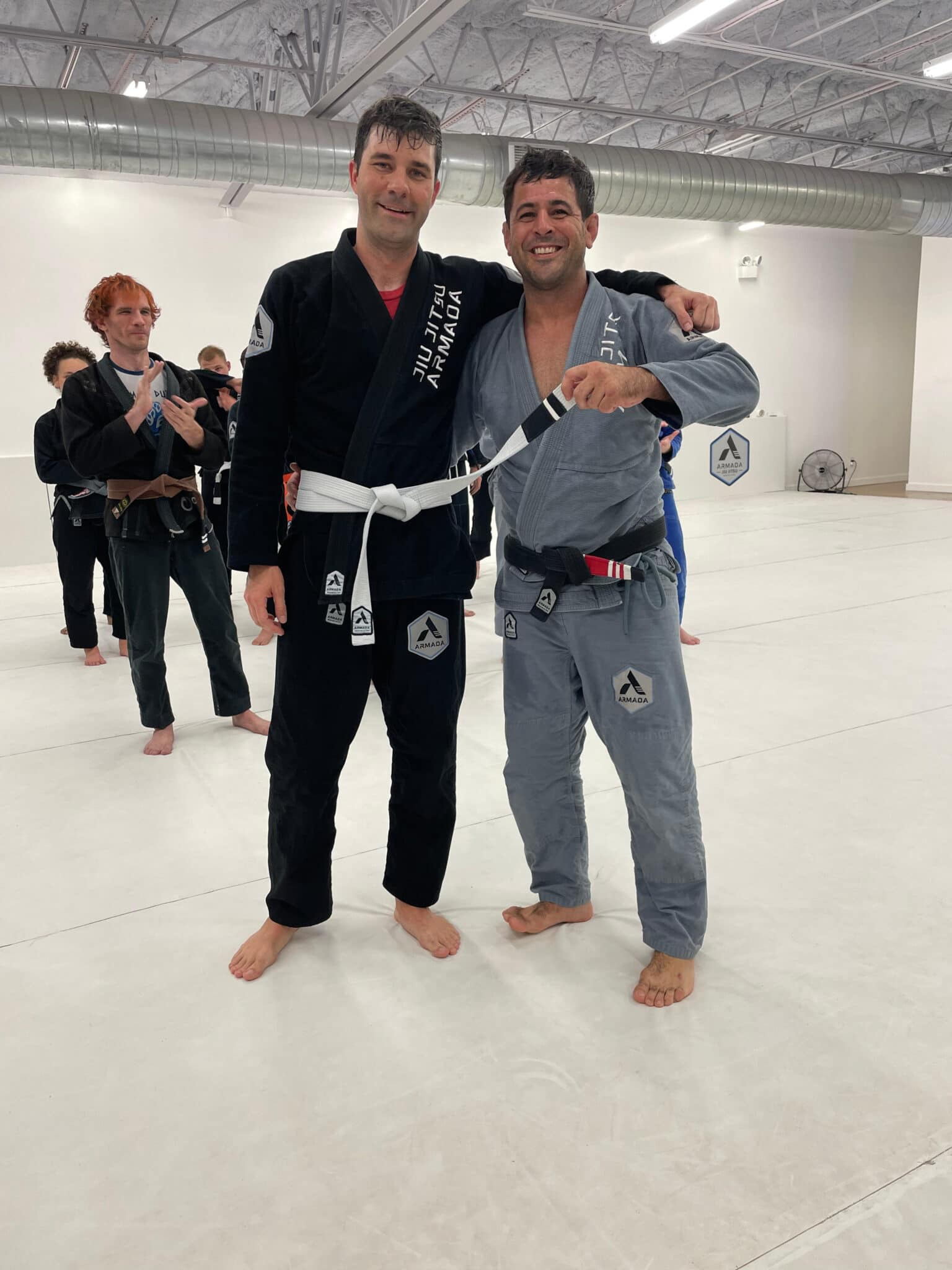 Winter Park BJJ Gallery Photo Number 5